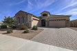 Photo of 19745 E Raven Drive, Queen Creek, AZ 85142 (MLS # 5993773)