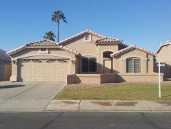 Photo of 2308 E Manor Drive, Gilbert, AZ 85296 (MLS # 5993779)