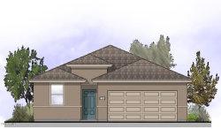 Photo of 10412 W Kingman Street, Tolleson, AZ 85353 (MLS # 5993788)