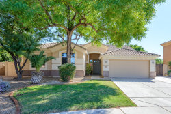 Photo of 343 N Danielson Way, Chandler, AZ 85225 (MLS # 5993803)