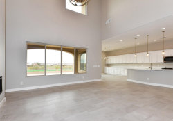 Photo of 17925 W Sunward Drive, Goodyear, AZ 85338 (MLS # 5993818)
