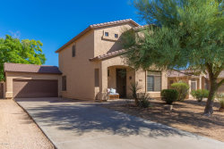 Photo of 2635 N Augustine Street, Mesa, AZ 85207 (MLS # 5993838)