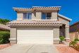 Photo of 4948 W Oraibi Drive, Glendale, AZ 85308 (MLS # 5993867)