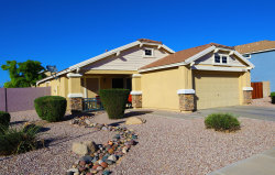 Photo of 12026 W Hopi Street, Avondale, AZ 85323 (MLS # 5993869)