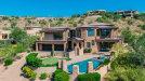 Photo of 9615 N Fireridge Trail, Fountain Hills, AZ 85268 (MLS # 5993872)