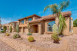 Photo of 7310 W Crabapple Drive, Peoria, AZ 85383 (MLS # 5993878)