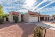 Photo of 5635 S Wilson Street, Tempe, AZ 85283 (MLS # 5993881)