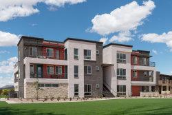 Photo of 1250 N Abbey Lane, Unit 208, Chandler, AZ 85225 (MLS # 5993894)