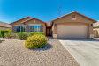 Photo of 20894 N Lauren Road, Maricopa, AZ 85138 (MLS # 5993898)