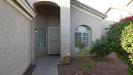 Photo of 1930 E Oakland Street, Chandler, AZ 85225 (MLS # 5993908)