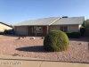 Photo of 4431 E Walatowa Street, Phoenix, AZ 85044 (MLS # 5993920)