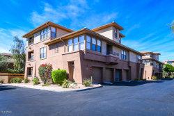 Photo of 19777 N 76th Street, Unit 2290, Scottsdale, AZ 85255 (MLS # 5993933)