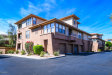 Photo of 19777 N 76th Street, Unit 2290, Scottsdale, AZ 85255 (MLS # 5993933)