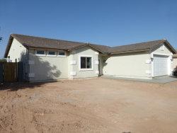 Photo of 11244 E Calypso Avenue, Mesa, AZ 85208 (MLS # 5993935)