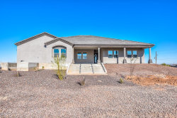 Photo of 14214 W Indian Springs Road, Goodyear, AZ 85338 (MLS # 5993942)