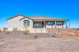 Photo of 14214 W Indian Springs Road, Goodyear, AZ 85338 (MLS # 5993942)