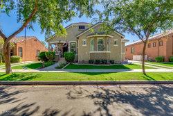 Photo of 2753 E Tamarisk Street, Gilbert, AZ 85296 (MLS # 5993944)