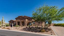 Photo of 2255 N Hillridge --, Mesa, AZ 85207 (MLS # 5993948)