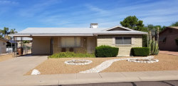 Photo of 1876 W 13th Avenue, Apache Junction, AZ 85120 (MLS # 5993957)