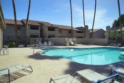 Photo of 533 W Guadalupe Road, Unit 1018, Mesa, AZ 85210 (MLS # 5993964)