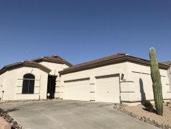 Photo of 26802 N 66th Lane, Phoenix, AZ 85083 (MLS # 5993975)