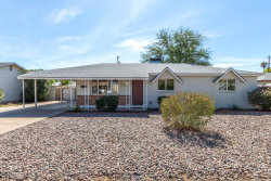 Photo of 1115 W 17th Street, Tempe, AZ 85281 (MLS # 5993977)