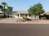 Photo of 2926 W Angela Drive, Phoenix, AZ 85053 (MLS # 5993997)