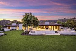 Photo of 4645 E Quartz Mountain Road, Paradise Valley, AZ 85253 (MLS # 5994002)