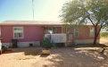 Photo of 3477 E Cornman Road, Casa Grande, AZ 85194 (MLS # 5994008)