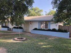 Photo of 3601 E Colter Street, Phoenix, AZ 85018 (MLS # 5994011)