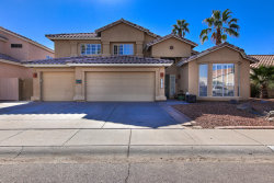 Photo of 10935 W Ivory Lane, Avondale, AZ 85392 (MLS # 5994013)