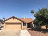Photo of 908 W Oraibi Drive, Phoenix, AZ 85027 (MLS # 5994015)