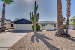Photo of 5343 W Acoma Drive, Glendale, AZ 85306 (MLS # 5994019)