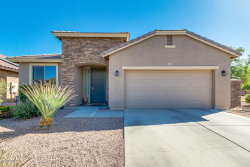 Photo of 2846 N Mystic Court, Casa Grande, AZ 85122 (MLS # 5994024)