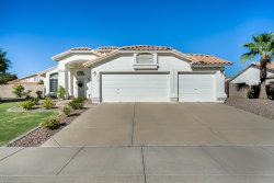 Photo of 14241 N 56th Place, Scottsdale, AZ 85254 (MLS # 5994026)