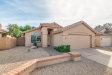 Photo of 2017 E Helena Drive, Phoenix, AZ 85022 (MLS # 5994035)