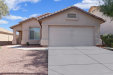 Photo of 25 S 229th Drive, Buckeye, AZ 85326 (MLS # 5994037)