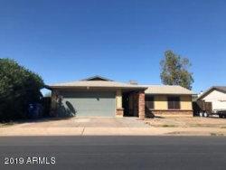 Photo of 664 S Robin Lane, Mesa, AZ 85204 (MLS # 5994039)
