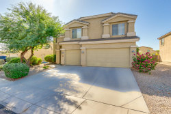 Photo of 12339 W Hazelwood Street, Avondale, AZ 85392 (MLS # 5994044)