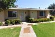 Photo of 13667 N 111th Avenue, Sun City, AZ 85351 (MLS # 5994048)