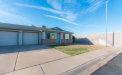 Photo of 9627 W North Lane, Unit A, Peoria, AZ 85345 (MLS # 5994053)