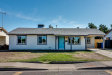 Photo of 1861 N 63rd Avenue, Phoenix, AZ 85035 (MLS # 5994059)