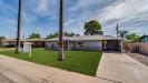 Photo of 1737 W Hazelwood Street, Phoenix, AZ 85015 (MLS # 5994060)