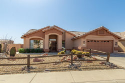 Photo of 8511 W Acapulco Lane, Peoria, AZ 85381 (MLS # 5994066)