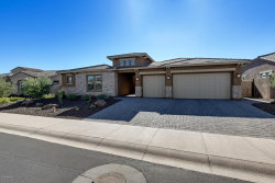 Photo of 12343 W Tyler Trail, Peoria, AZ 85383 (MLS # 5994068)