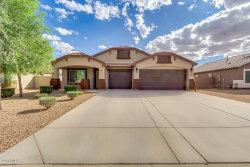Photo of 5569 E Athena Road, Florence, AZ 85132 (MLS # 5994071)
