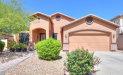 Photo of 43362 W Delia Boulevard, Maricopa, AZ 85138 (MLS # 5994073)