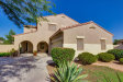 Photo of 2547 S Sandstone Street, Gilbert, AZ 85295 (MLS # 5994075)