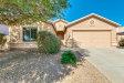 Photo of 22264 N Kingston Drive, Maricopa, AZ 85138 (MLS # 5994077)