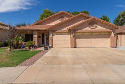 Photo of 5566 E Gable Avenue, Mesa, AZ 85206 (MLS # 5994088)